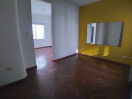 Foto Departamento en Alquiler en  Belgrano ,  Capital Federal  Zabala al 2400