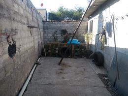 Foto Casa en Venta en  Rancho o rancheria San Francisco,  San Juan del Río  CASA EN VENTA EN SAN JUAN DEL RIO, QUERETARO