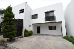 Foto Casa en Venta en  Cumbres Santa Clara,  Monterrey  VENTA CASA CUMBRES SANTA CLARA