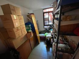 Foto PH en Venta en  Villa Devoto ,  Capital Federal  Segurola al 4300