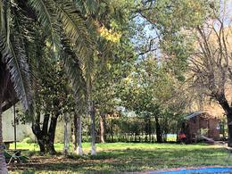 Foto thumbnail Terreno en Venta en  Barrio Parque Leloir,  Ituzaingo  doma al 100