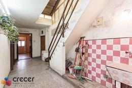 Foto PH en Venta en  Villa Ortuzar ,  Capital Federal  CHORROARIN 1000