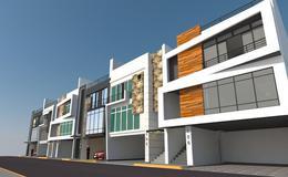 Foto Casa en Venta en  San Jerónimo,  Monterrey  San Jerónimo 4to Sector