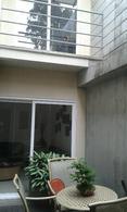 Foto Casa en condominio en Venta en  San Antonio,  Escazu   LUJOSO Y MODERNO CONDOMINIO EN ESCAZU