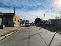 Foto Terreno en Venta en  Alta Gracia,  Santa Maria  Casa para demoler - Zona Comercial