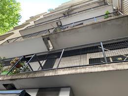 Foto Departamento en Venta en  Recoleta ,  Capital Federal  Rodriguez Peña al 1100