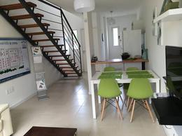 Foto Casa en Venta en  Lagomar ,  Canelones  A estrenar !