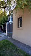 Foto PH en Venta en  Quilmes,  Quilmes  albert schweitzer 1100