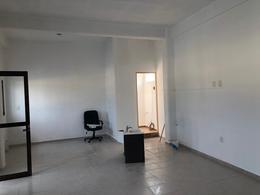 Foto Oficina en Renta en  Espíritu Santo,  Metepec  Renta de Locales para Oficinas en Metepec
