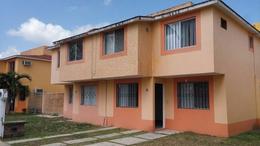 """Foto Casa en Venta en  Congregacion Jardines de Dos Bocas,  Medellín  Conjunto Habitacional """"Leonardo Rodriguez Alcaine"""""""