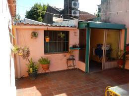 Foto Casa en Venta en  Villa Ballester,  General San Martin  Alberdi 4000