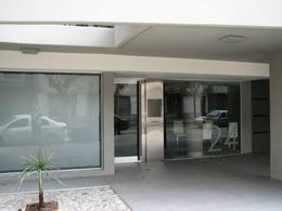 Foto Departamento en Alquiler en  Lourdes,  Rosario  Rodriguez al 1200