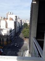 Foto Departamento en Venta en  Alberdi,  Cordoba Capital  Nicolas Avellaneda al 300