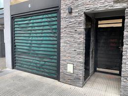 Foto Departamento en Venta en  Agronomia ,  Capital Federal  Nazca al 3600