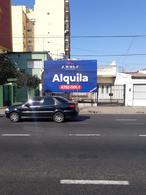 Foto Local en Alquiler en  Villa Devoto ,  Capital Federal  Gral Paz al 6300