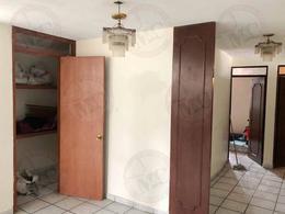 Foto Casa en Venta en  Fraccionamiento Pirámides,  Aguascalientes  MC VENDE CASA EN FRACCIONAMIENTO PIRAMIDES