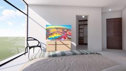 Foto Casa en Venta en  Fracionamiento Mallorca,  Alvarado  CASA EN VENTA EN FRACC MALLORCA, RIVIERA VERACRUZANA