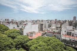 Foto Departamento en Venta en  Caballito ,  Capital Federal  Pedro Goyena al 1200