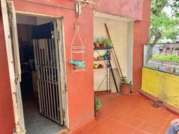 Foto PH en Venta en  Villa del Parque ,  Capital Federal  Gutierrez  al 2600
