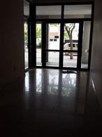 Foto Departamento en Venta en  Bahia Blanca ,  Interior Buenos Aires  ALVARADO al 800