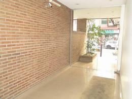 Foto Departamento en Venta en  Belgrano ,  Capital Federal  Obligado al 2700