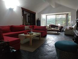 Foto Casa en Venta en  Bella Vista,  San Miguel  Piñero al 500