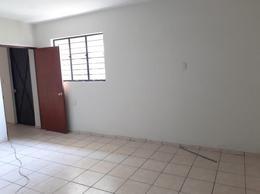 Foto Casa en Venta en  Ampliacion Candelario Garza Ampliación,  Ciudad Madero  Ampliacion Candelario Garza Ampliación