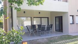 Foto Casa en Alquiler temporario en  Quintas Del Sol,  Countries/B.Cerrado (Ezeiza)  Temporada 2020