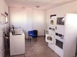 Foto Departamento en Alquiler temporario en  Monserrat,  Centro (Capital Federal)  Av Belgrano al 1300