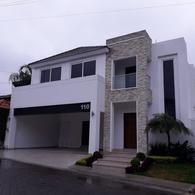 Foto Casa en Venta en  Hacienda San Agustin,  San Pedro Garza Garcia  CASA EN VENTA ZONA SAN AGUSTÍN SAN PEDRO GARZA GARCIA