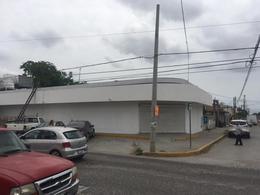 Foto Local en Renta en  Los Pinos,  Tampico  RENTA LOCAL COMERCIAL EN ESQUINA  COL. JARDIN 20 DE NOVIEMBRE, CD. MADERO, TAMAULIPAS
