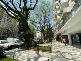 Foto Departamento en Venta en  Palermo Chico,  Palermo  Avenida del Libertador  al 2600