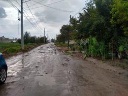 Foto Terreno en Venta en  San Pedro Totoltepec,  Toluca  TERRENO EN SAN PEDRO TOTOLTEPEC