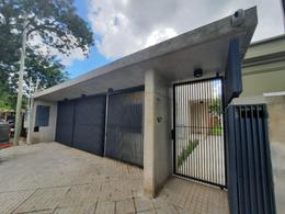 Foto Casa en Venta en  Fisherton,  Rosario  Sanchez de Loria 160