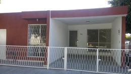 Foto Casa en Renta en  Torreón Jardín,  Torreón  Casa en renta en  torreón, jardín