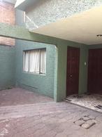 Foto Casa en Venta en  San José Aculco,  Iztapalapa  Bibliotecarios 67