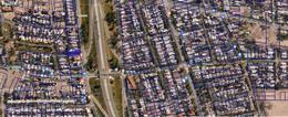 Foto thumbnail Terreno en Venta en  Desamparados,  Capital  Av. de circunvalación oeste y 9 de Julio