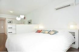 Foto Departamento en Alquiler temporario en  Recoleta ,  Capital Federal  Austria 2500