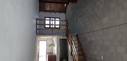 Foto PH en Alquiler en  Boulogne,  San Isidro  Sarratea al 9100