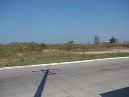 Foto Terreno en Venta en  Nacozari de García ,  Sonora  Terreno Comercial en Mazatlán   Terrenos en Venta Mazatlán