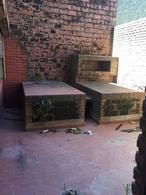 Foto Oficina en Venta | Alquiler en  Barrio Sur,  San Miguel De Tucumán  Buenos Aires al 200