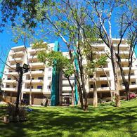 Foto Departamento en Venta en  San Vicente,  San Roque  Zona Gral. Santos y Félix Bogado