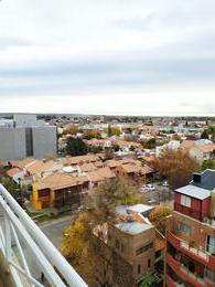 Foto Departamento en Alquiler en  Capital ,  Neuquen  Roca y Santamaria