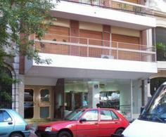 Foto Local en Alquiler en  Barrio Norte ,  Capital Federal  french al 3100
