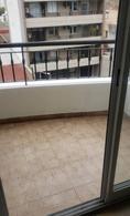 Foto Departamento en Venta en  Lanús Oeste,  Lanús  2 de mayo al 2800