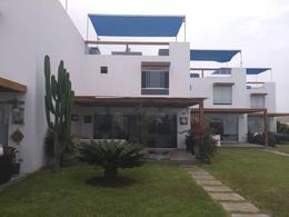 Foto Casa en Alquiler en  Asia,  San Vicente de Cañete  Asia