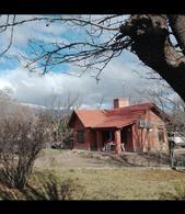 Foto Casa en Venta en  Tierra de Oro,  Cerro De Oro  merlo san luis