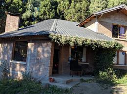Foto Casa en Venta en  Pinar de Festa,  San Carlos De Bariloche  PINAR de FESTA 19-2-B-601-07