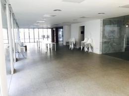 Foto Departamento en Venta en  Palermo Soho,  Palermo  Honduras al 4100
