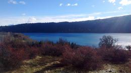 Foto Terreno en Venta en  Cholila,  Cushamen  1/2 ha. Lago Carlos Pellegrini , Cholila